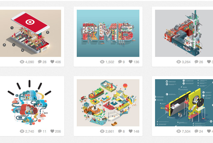 designnews-jing