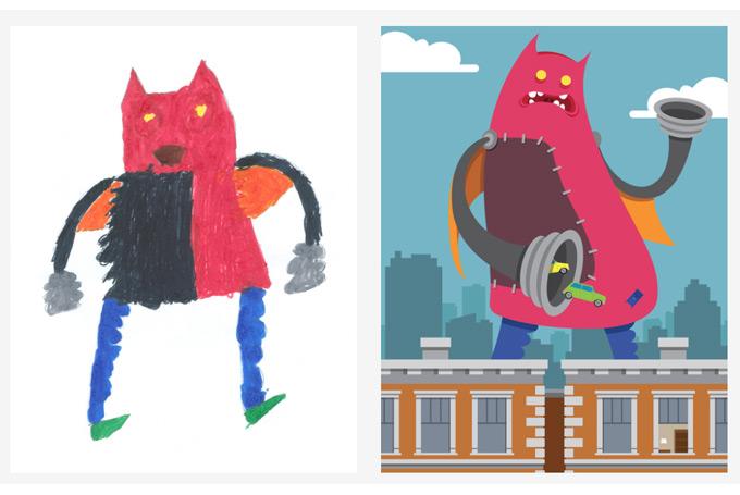 designnews-kidmonsters