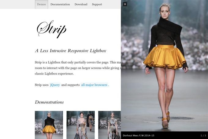 designnews-lightbox