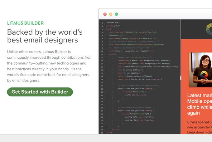 designnews-litmusbuilder