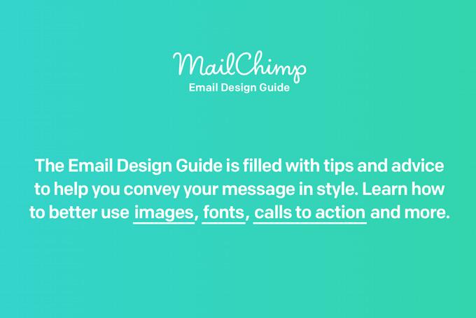 designnews-mailchimpemails