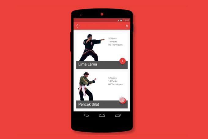 designnews-mobile