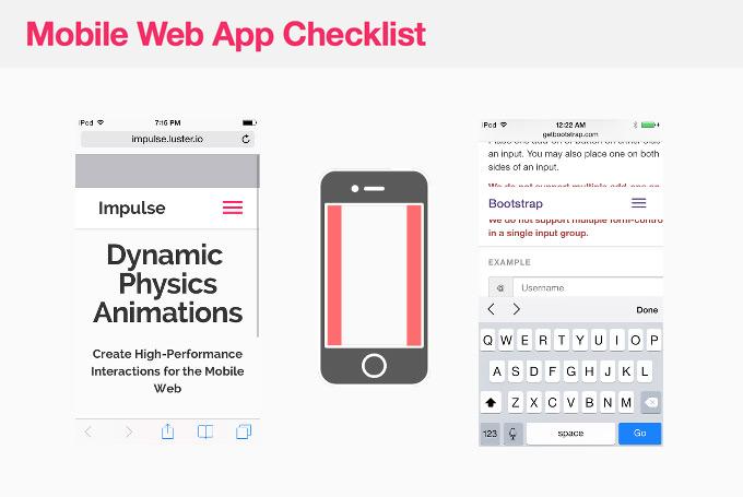 designnews-mobilechecklist