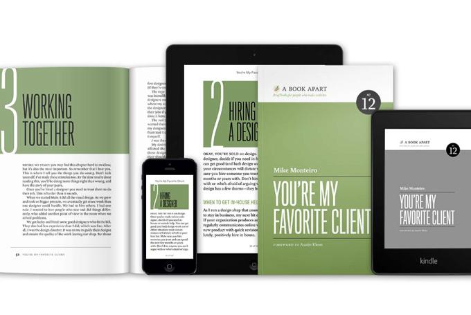 designnews-monteirobook