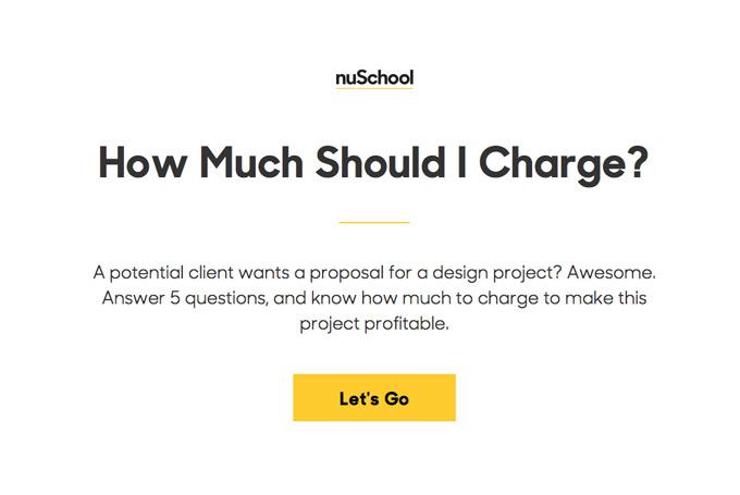 designnews-nuschool