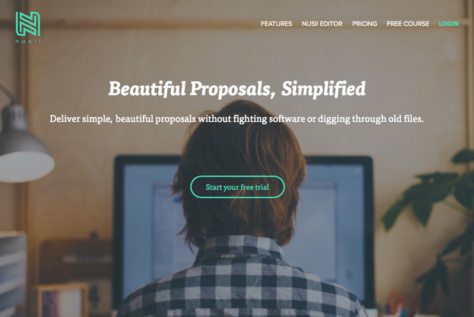 designnews-nusii