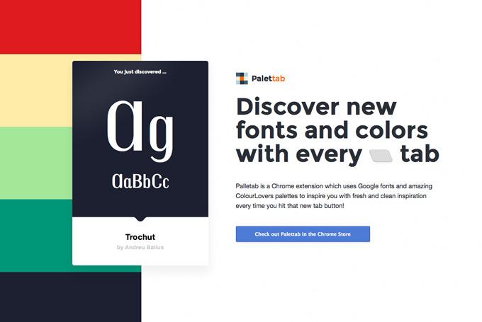 designnews-palettab