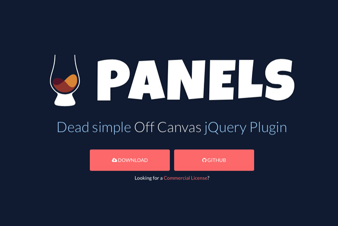 designnews-panels