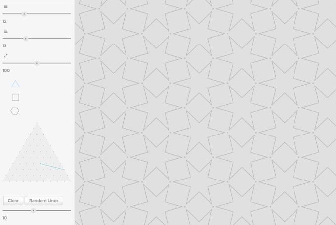 designnews-patterntool