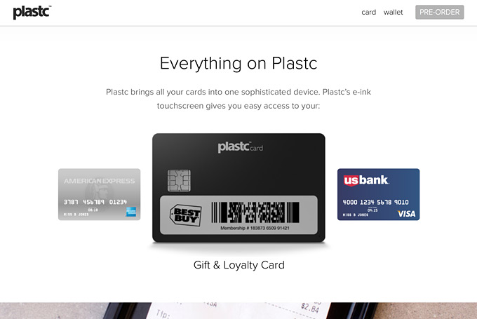 designnews-plastc