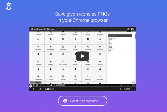 designnews-pngicons