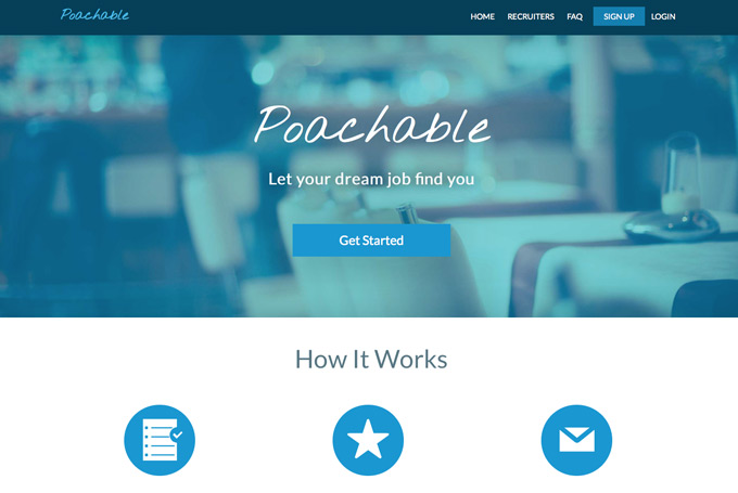 designnews-poachable