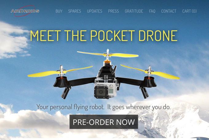 designnews-pocketdrone
