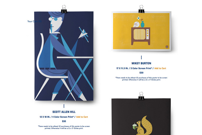 designnews-posters