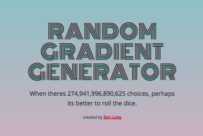 designnews-randomgradient