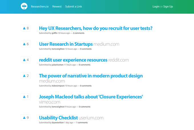 designnews-researchers