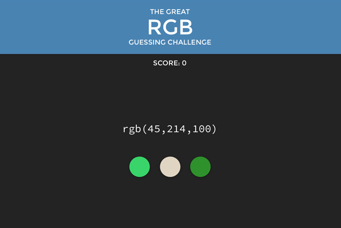 designnews-rgb