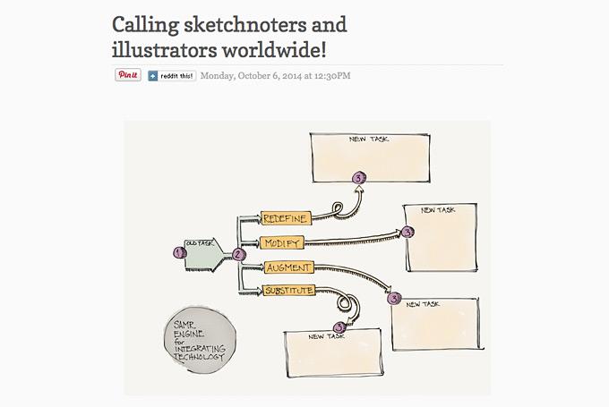 designnews-sketchnotes