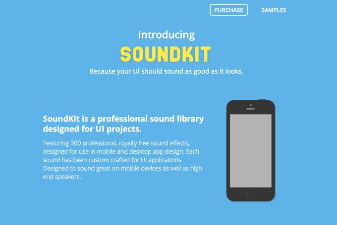 designnews-soundkit