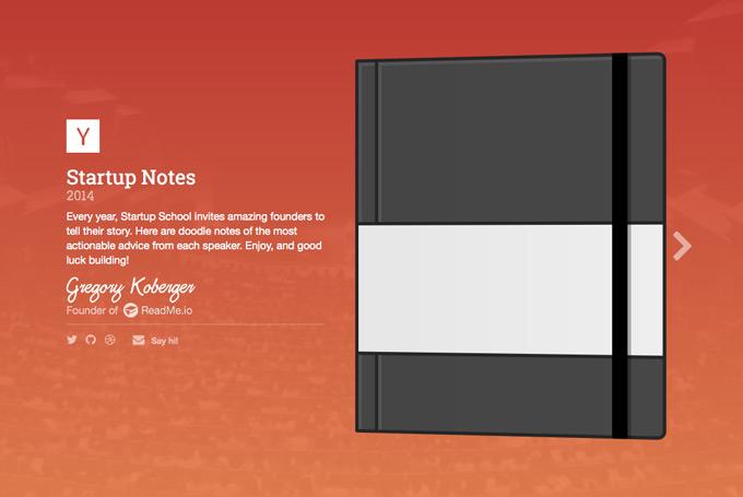 designnews-startupnotes