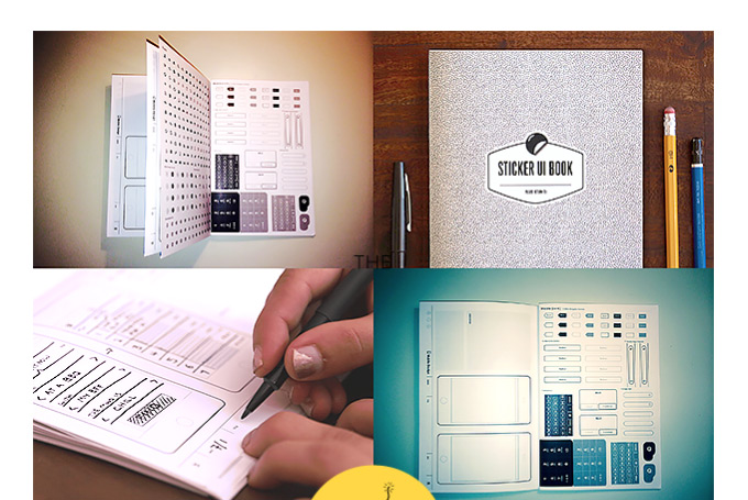 designnews-stickeruibook