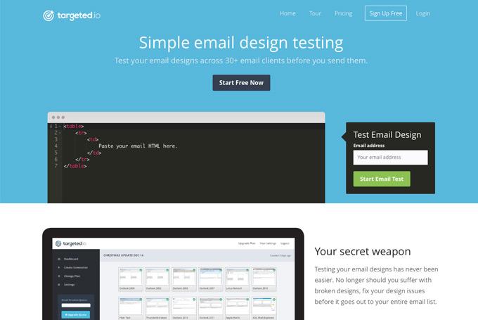 designnews-targetedio