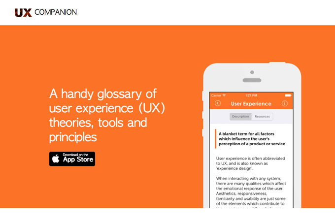 designnews-uxcompanion