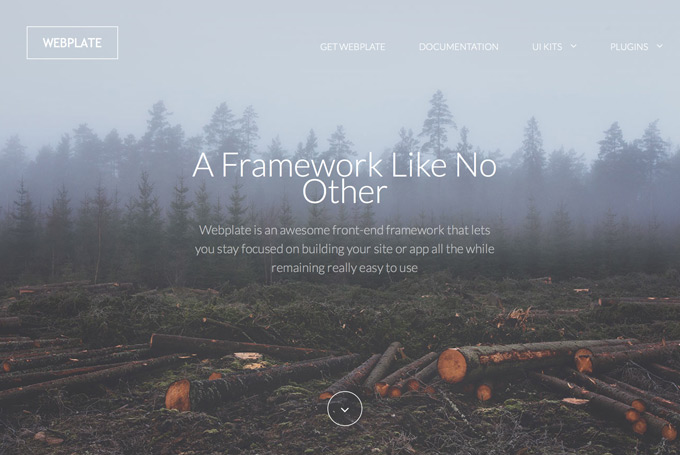 designnews-webplate