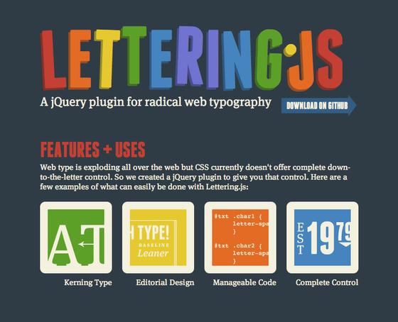 lettering_trentwalton