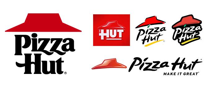 what do you think of the new pizza hut logo creative market blog rh creativemarket com pizza hut logo vector 2016 pizza hut logo 2017 vector