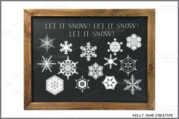 chalk-snowflake-cm-listing-1-f