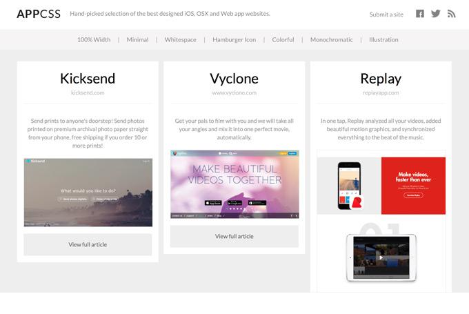 designnews-appcss