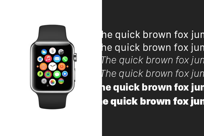 designnews-applewatch