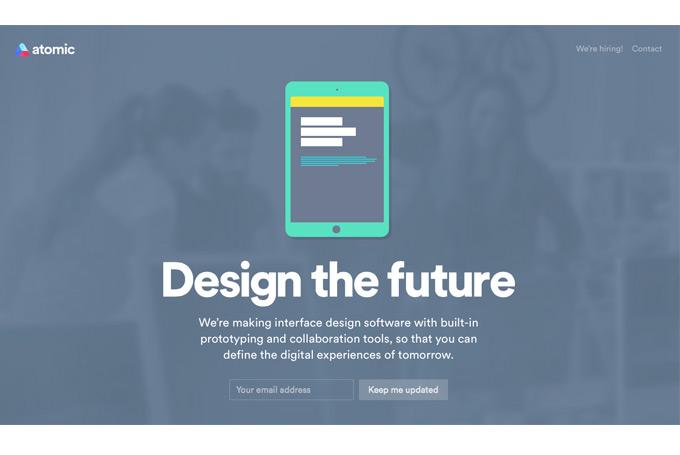 designnews-atomicio
