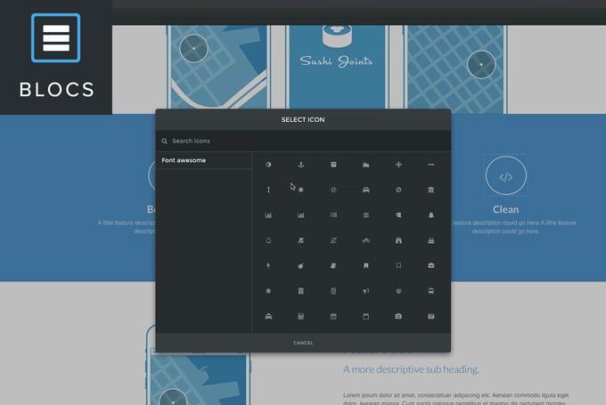 designnews-blocs