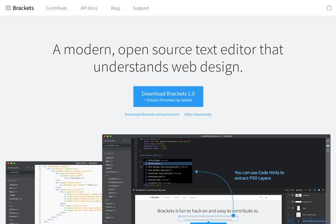 designnews-brackets