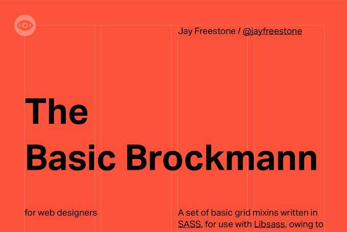 designnews-brockman