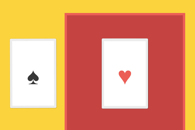 designnews-cardflip