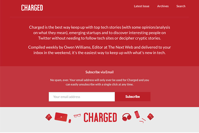 designnews-charged