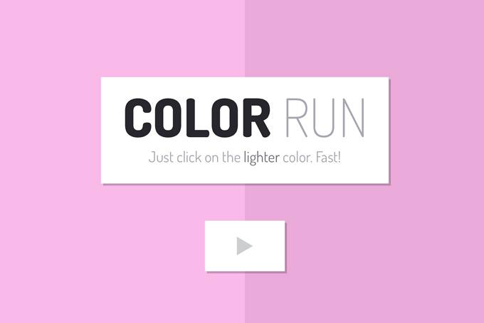 designnews-colorrun