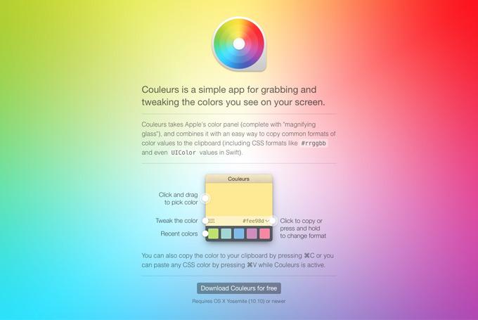 designnews-couleurs