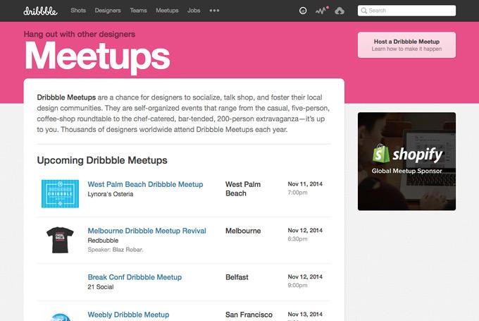 designnews-dribbblemeetups