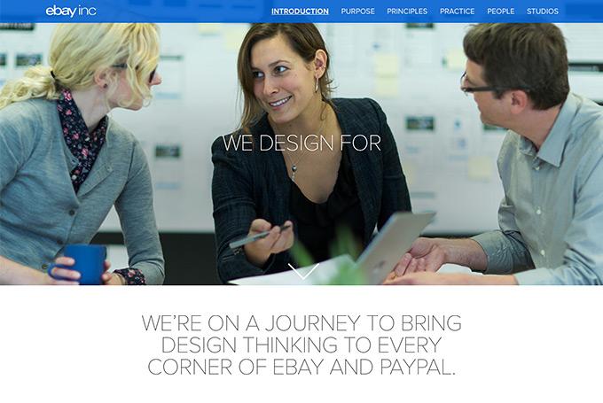 designnews-ebay