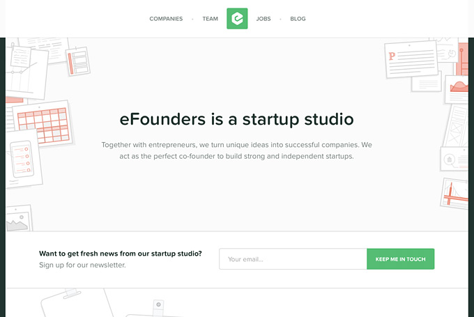 designnews-efounders