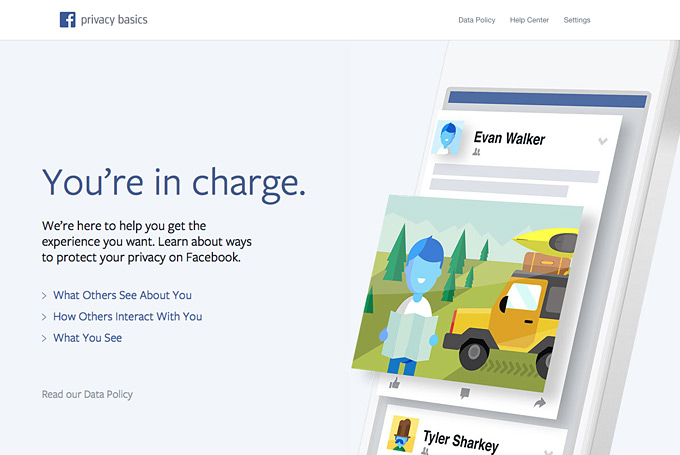 designnews-facebookprivacy