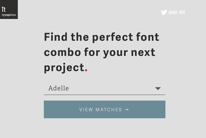 designnews-fontmatch