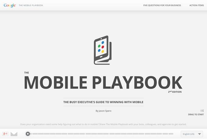 designnews-googleplaybook