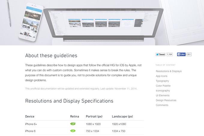 designnews-iosguidelines