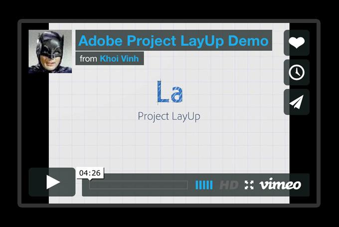 designnews-layup