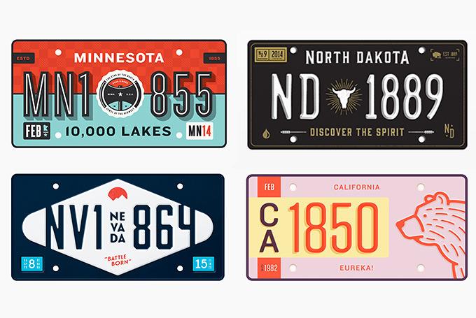 designnews-licenseplates